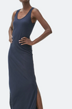 Cali Front-to-Back Dress by Michael Stars