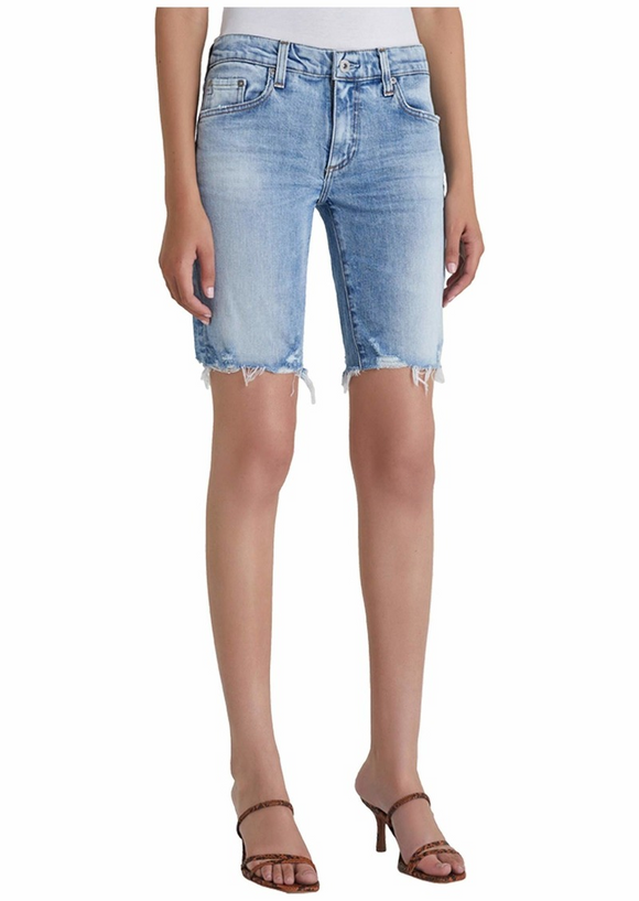The Nikki Short by AG