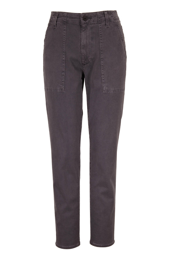 Caden Fatigue Trouser