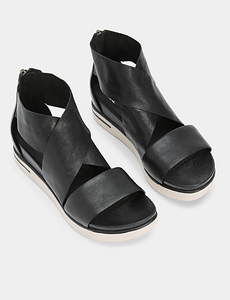 Sport Sandal by Eileen Fisher