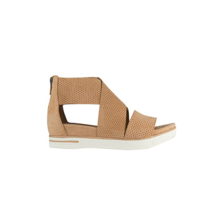 Sport 3 Perforated Sandal