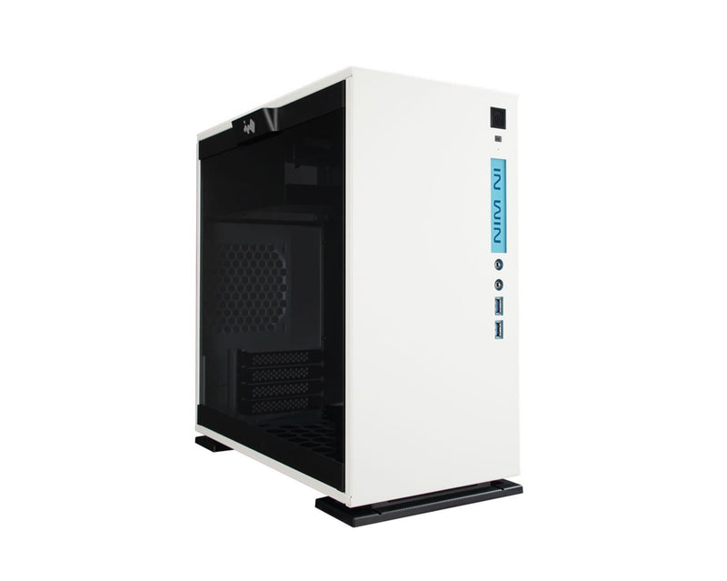 301 (Micro ATX Chassis)