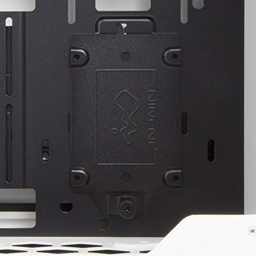 "Part - 2.5"" SSD Bracket for 303 Series"