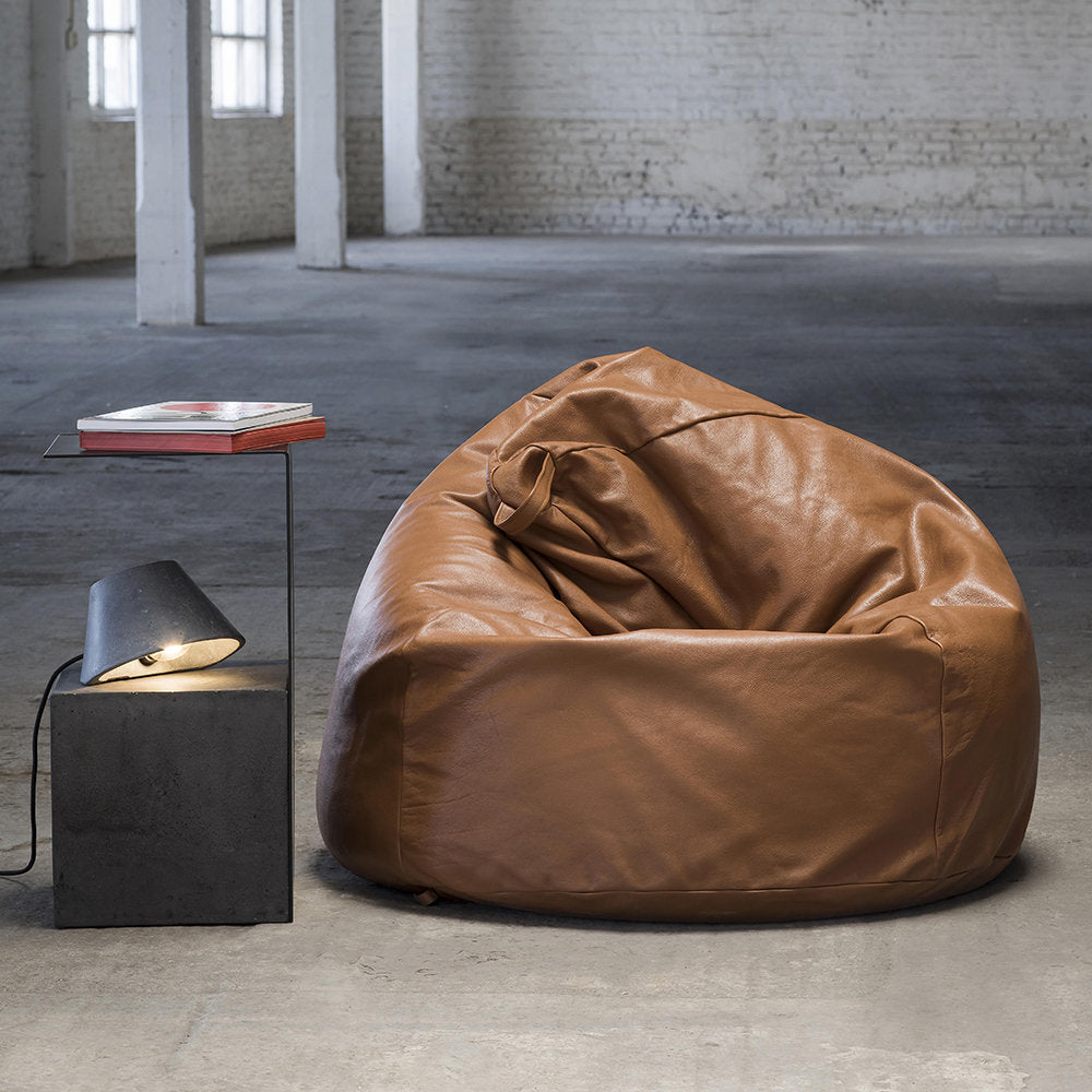 Bean Bag - Bea Mombaers