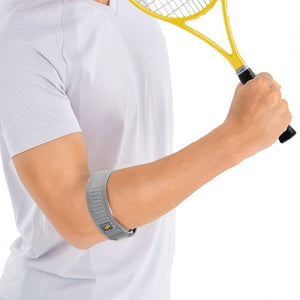 BRACOO EP40 Tennis/Golf Elbow strap EVA pad
