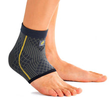 Load image into Gallery viewer, BRACOO FE91 Guardian Ankle Sleeve