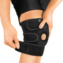 Load image into Gallery viewer, BRACOO KS10 Neoprene Knee Support