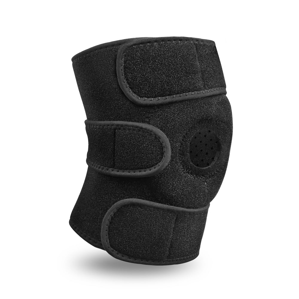 BRACOO KS10 Neoprene Knee Support