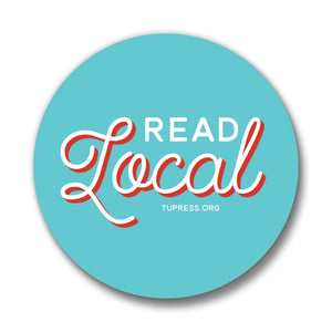 Read Local Button