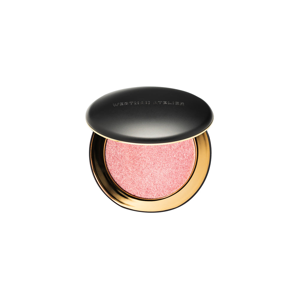 SUPER LOADED TINTED HIGHLIGHT - PEAU DE ROSE