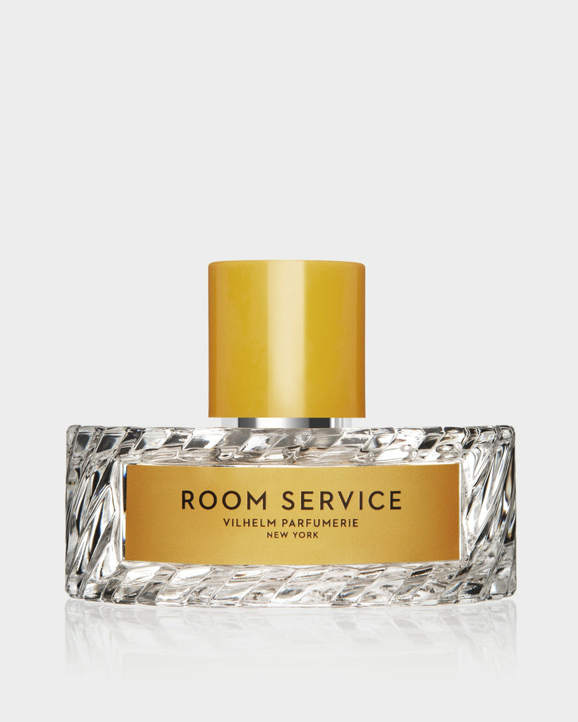 ROOM SERVICE EDP (100ML)