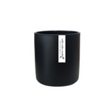Studio CocoSoy Candle- Matte Black