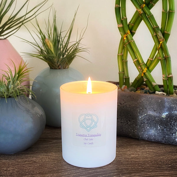 Candles Wagga Wagga-Beautiful, Fragrant, Hand Poured Soy Candles Locally owned and made in Wagga Wagga.  Afterpay available online.