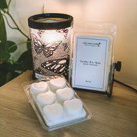 CocoSoy Wax Melts