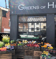Greens of Highgate Groceries