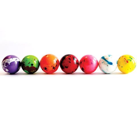 "Jawbreakers - 1"" Assorted"