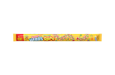 Nerds Rope - Tropical