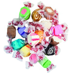 15 Flavor Assorted Salt Water Taffy