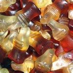 Haribo Happy Cola Gummies