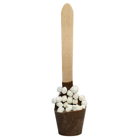 Mini Marshmallow Hot Cocoa Maker