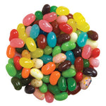 Jelly Belly Jelly Beans - Available by the 1/4 pound