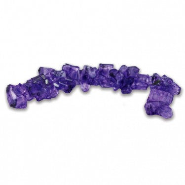 Rock Candy Strings - Grape