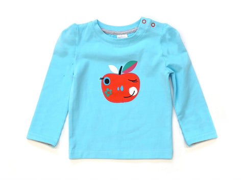 Apple Top