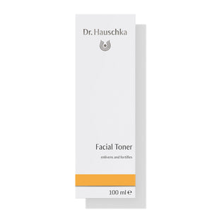 100ml Facial Toner