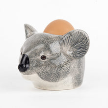 Load image into Gallery viewer, Quail egg cup