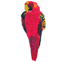Load image into Gallery viewer, East End Press Parrot