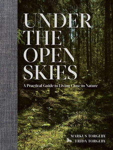 A beautiful biography of a mans healing through nature.