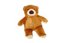 Load image into Gallery viewer, Fluff & Tuff:  Cubby Bear