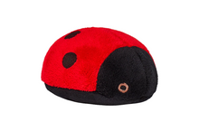 Load image into Gallery viewer, Fluff & Tuff:  Lady Bug