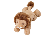 Load image into Gallery viewer, Fluff & Tuff:  Leo Lion