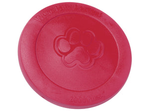 West Paw - Zisc Flying Disc