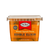 Load image into Gallery viewer, Primal: Edible Elixir 16oz. (IN-STORE OR CURBSIDE PICKUP ONLY)