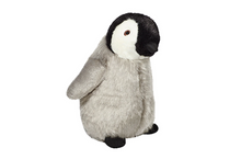 Load image into Gallery viewer, Fluff & Tuff:  Skipper the Penguin