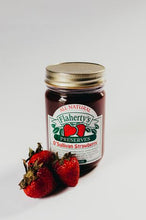 Load image into Gallery viewer, O'Sullivan Strawberry Kettle-Cooked Preserves
