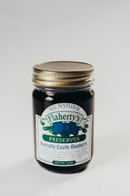 Load image into Gallery viewer, Bunratty Castle Blueberry Kettle-Cooked Preserves