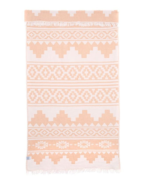 Tofino Beachcomber Towel
