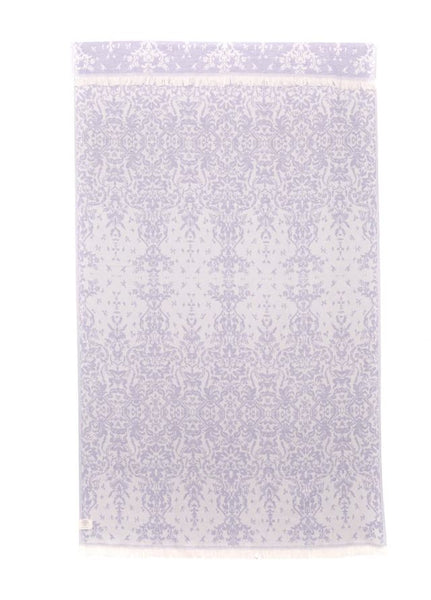 Tofino Carmanah Towel