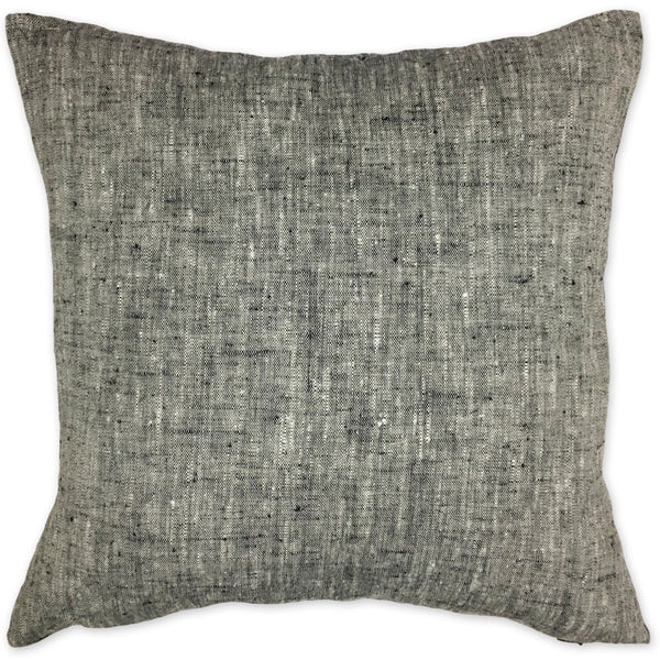 Luxe Linen Pillow Mix