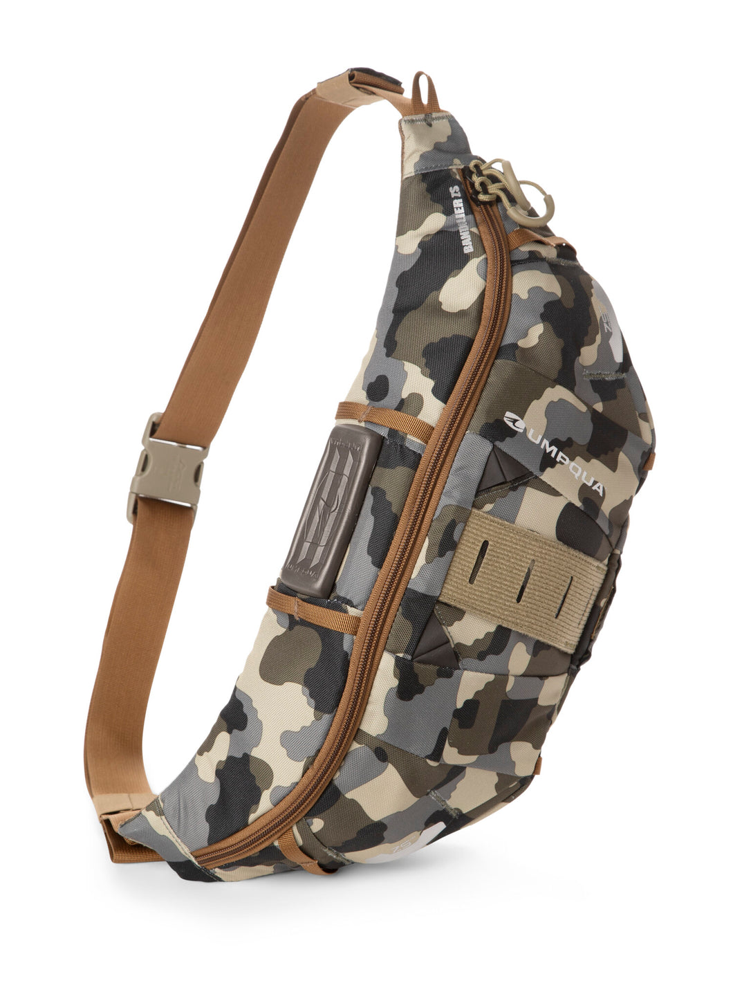 Bandolier ZS2 Sling Pack