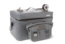 Load image into Gallery viewer, ZS2 Boat Bag - Medium