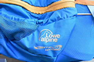 Waist Pack - LightFlite-Hydro