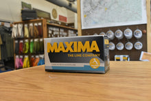 Load image into Gallery viewer, Maxima - Leader Tying Kit