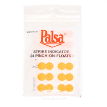 Load image into Gallery viewer, Palsa - Pinch On - Strike Indicator
