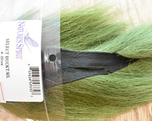 Load image into Gallery viewer, Nature's Spirit - Select Bucktail