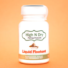 Load image into Gallery viewer, Liquid Floatant - High N Dry
