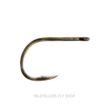 Load image into Gallery viewer, 325050 - Bonio Carp Hook - Fulling Mill